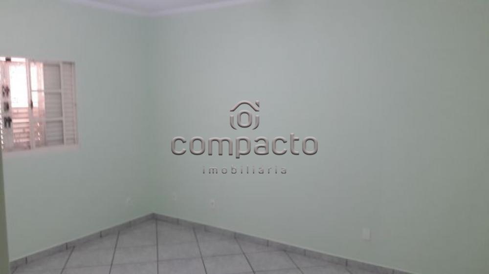 Alugar Casa / Sobrado em São Carlos apenas R$ 2.230,00 - Foto 8