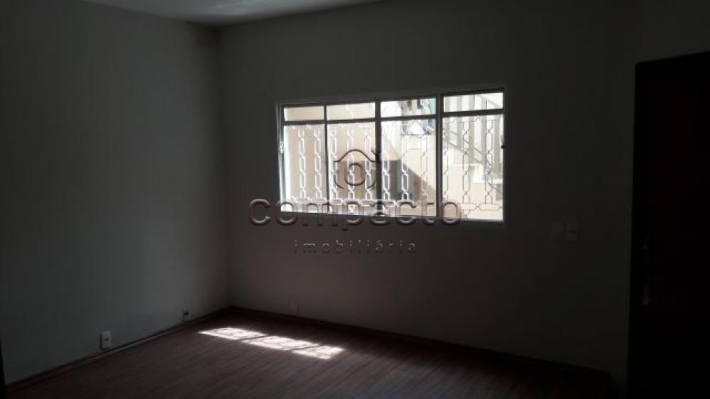 Alugar Casa / Sobrado em São Carlos apenas R$ 2.230,00 - Foto 9