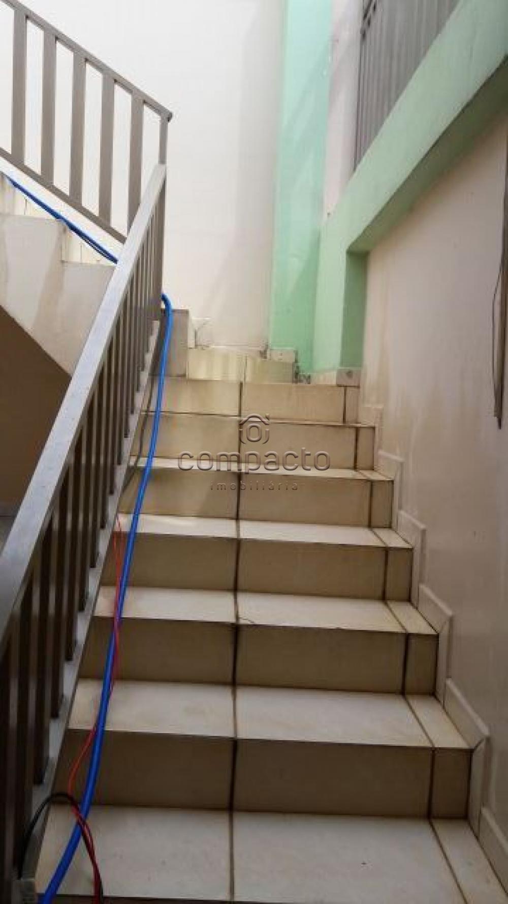 Alugar Casa / Sobrado em São Carlos apenas R$ 2.230,00 - Foto 10