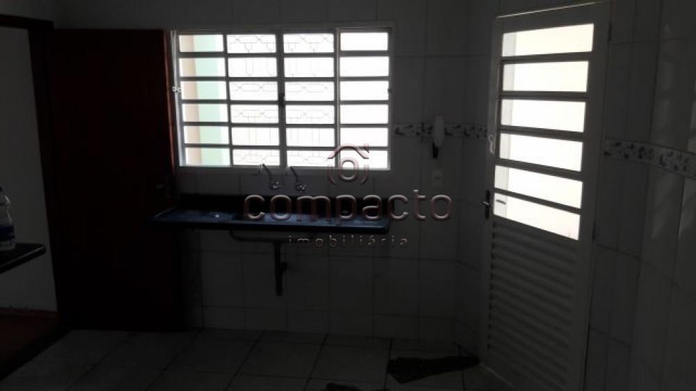 Alugar Casa / Sobrado em São Carlos apenas R$ 2.230,00 - Foto 13