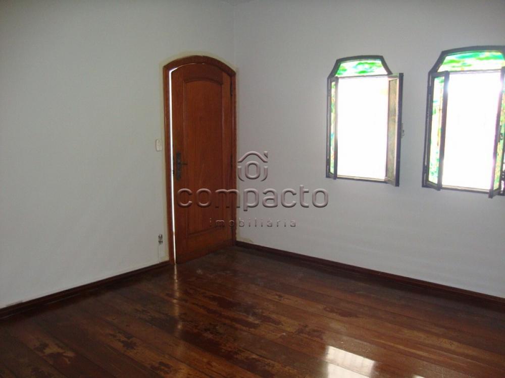 Comprar Casa / Padrão em São José do Rio Preto apenas R$ 450.000,00 - Foto 3