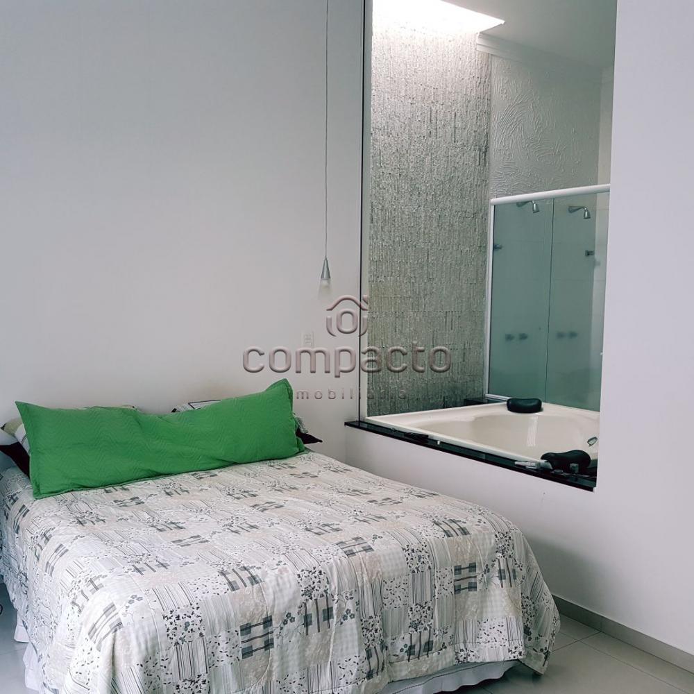 Comprar Casa / Condomínio em São José do Rio Preto apenas R$ 950.000,00 - Foto 11