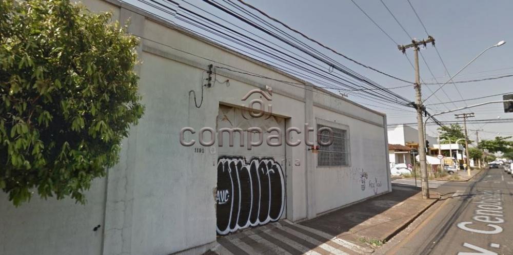 Alugar Comercial / Barracão em São José do Rio Preto apenas R$ 30.000,00 - Foto 1