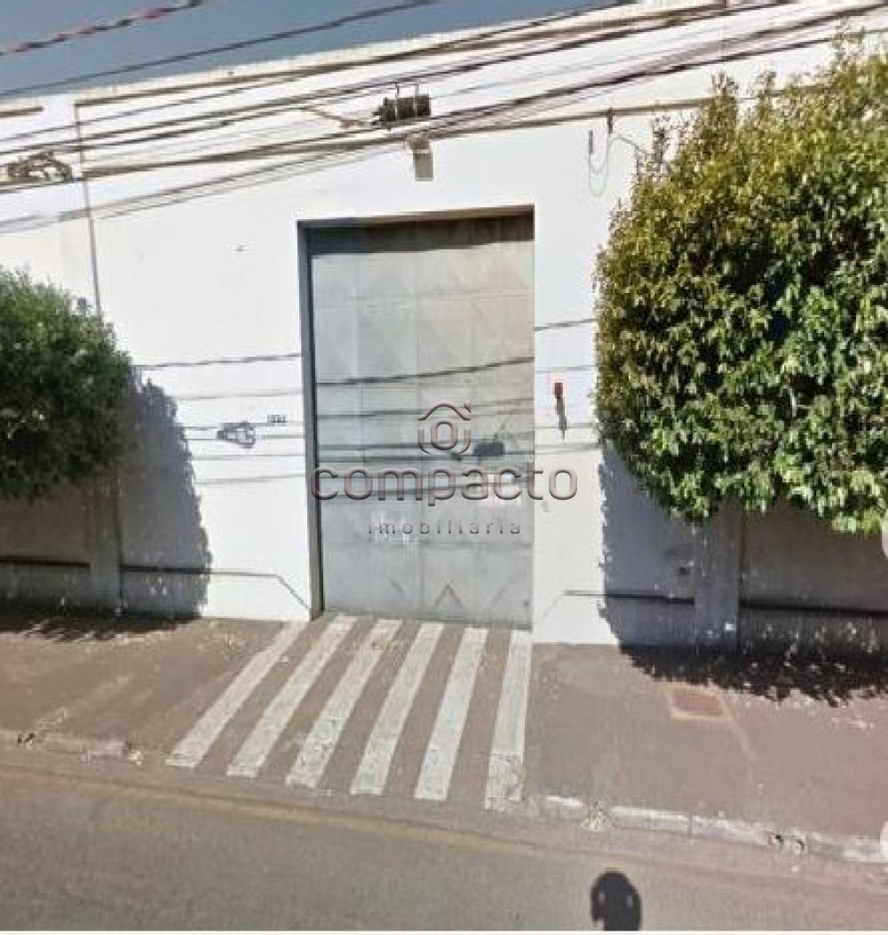 Alugar Comercial / Barracão em São José do Rio Preto apenas R$ 30.000,00 - Foto 2