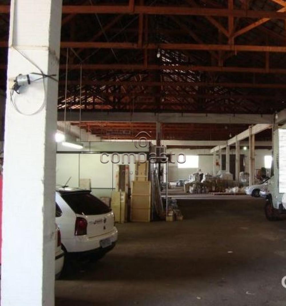 Alugar Comercial / Barracão em São José do Rio Preto apenas R$ 30.000,00 - Foto 3
