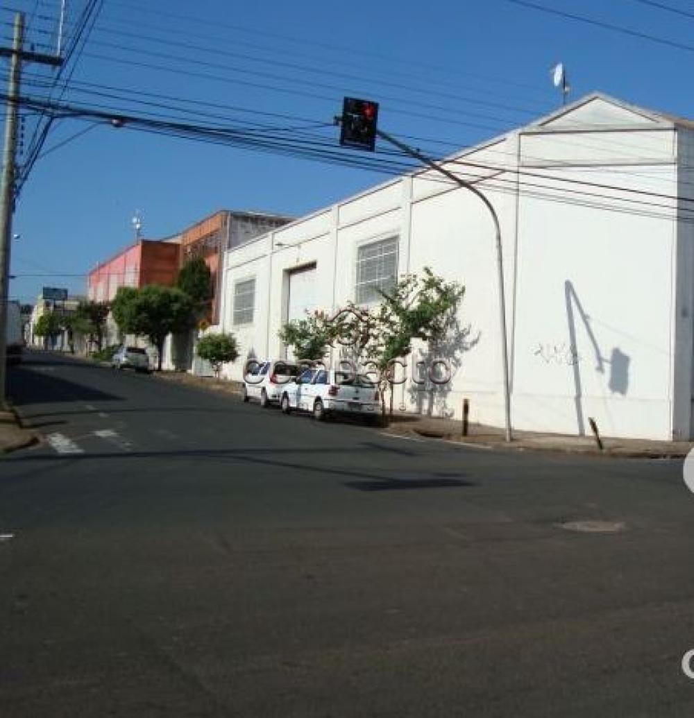 Alugar Comercial / Barracão em São José do Rio Preto apenas R$ 30.000,00 - Foto 6