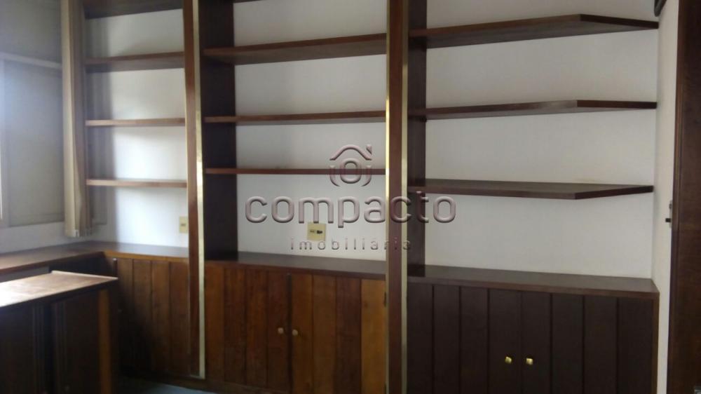 Alugar Apartamento / Padrão em São José do Rio Preto apenas R$ 1.200,00 - Foto 5