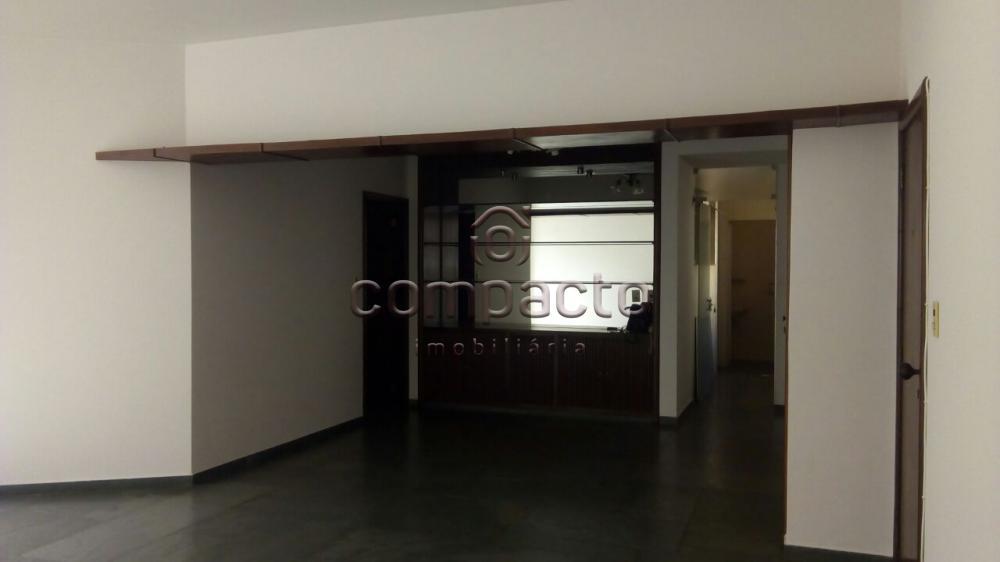 Alugar Apartamento / Padrão em São José do Rio Preto apenas R$ 1.200,00 - Foto 6