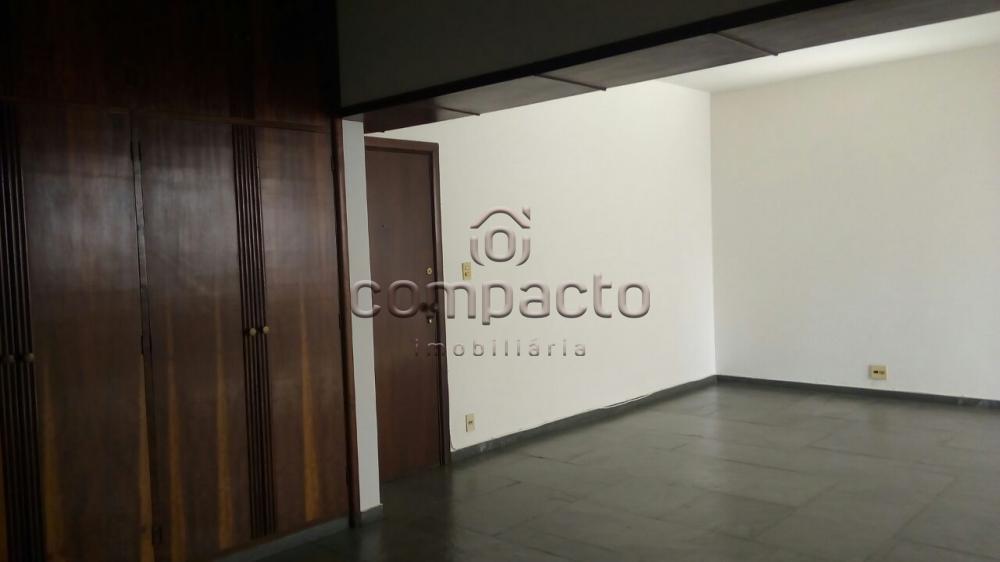 Alugar Apartamento / Padrão em São José do Rio Preto apenas R$ 1.200,00 - Foto 8