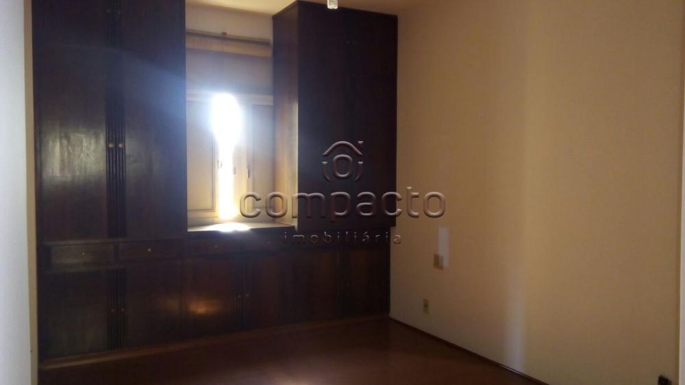 Alugar Apartamento / Padrão em São José do Rio Preto apenas R$ 1.200,00 - Foto 11