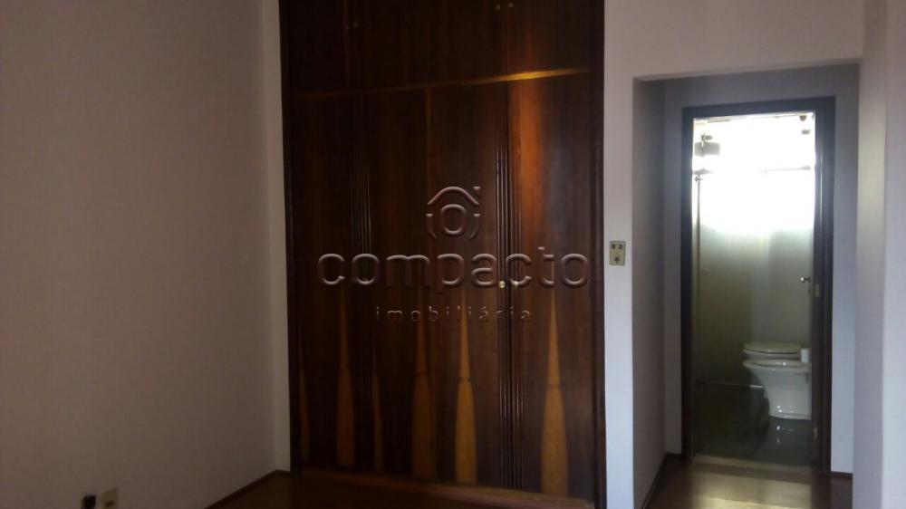Alugar Apartamento / Padrão em São José do Rio Preto apenas R$ 1.200,00 - Foto 13