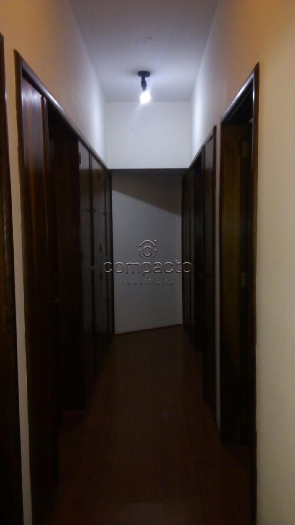 Alugar Apartamento / Padrão em São José do Rio Preto apenas R$ 1.200,00 - Foto 14