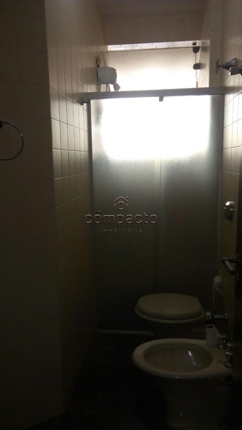 Alugar Apartamento / Padrão em São José do Rio Preto apenas R$ 1.200,00 - Foto 16