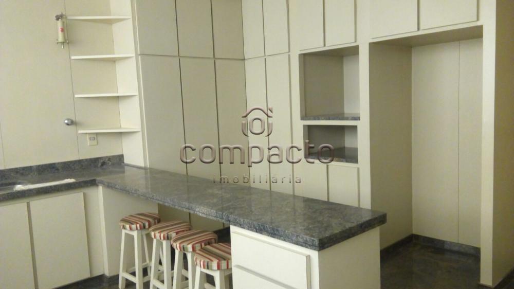Alugar Apartamento / Padrão em São José do Rio Preto apenas R$ 1.200,00 - Foto 19