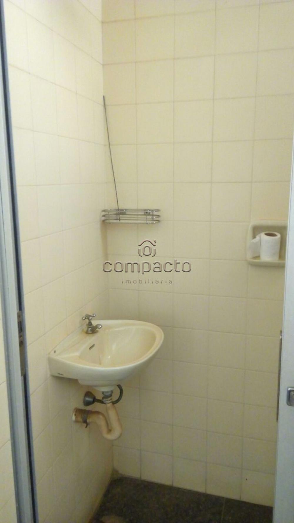 Alugar Apartamento / Padrão em São José do Rio Preto apenas R$ 1.200,00 - Foto 22