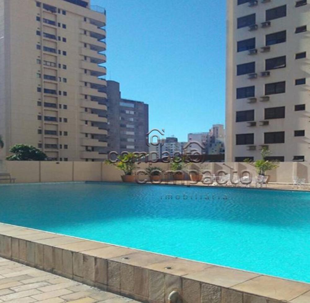 Alugar Apartamento / Padrão em São José do Rio Preto apenas R$ 1.200,00 - Foto 23