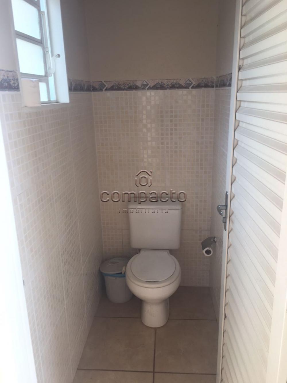 Comprar Casa / Padrão em São José do Rio Preto apenas R$ 280.000,00 - Foto 14