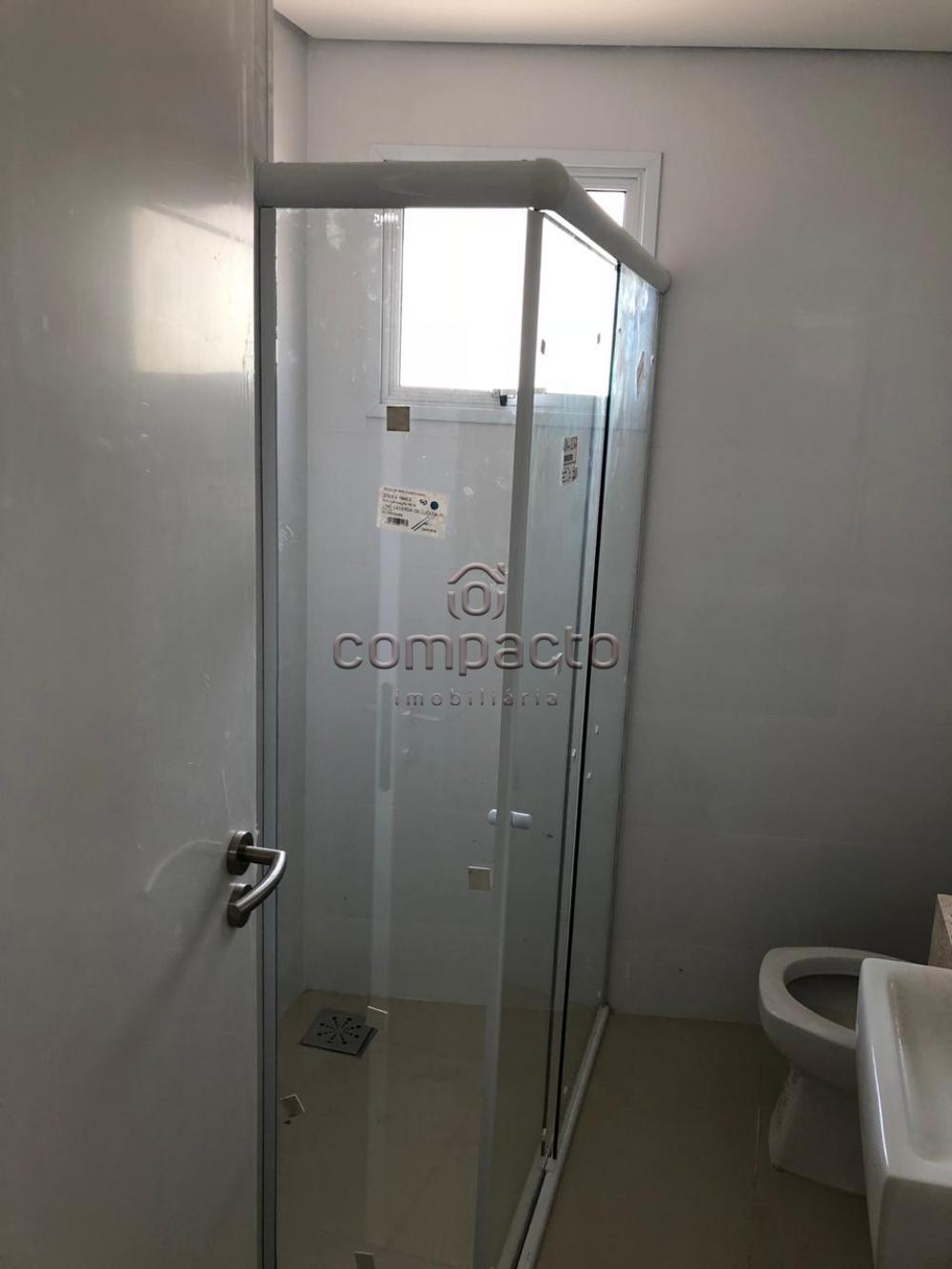Alugar Apartamento / Padrão em São José do Rio Preto apenas R$ 3.000,00 - Foto 11