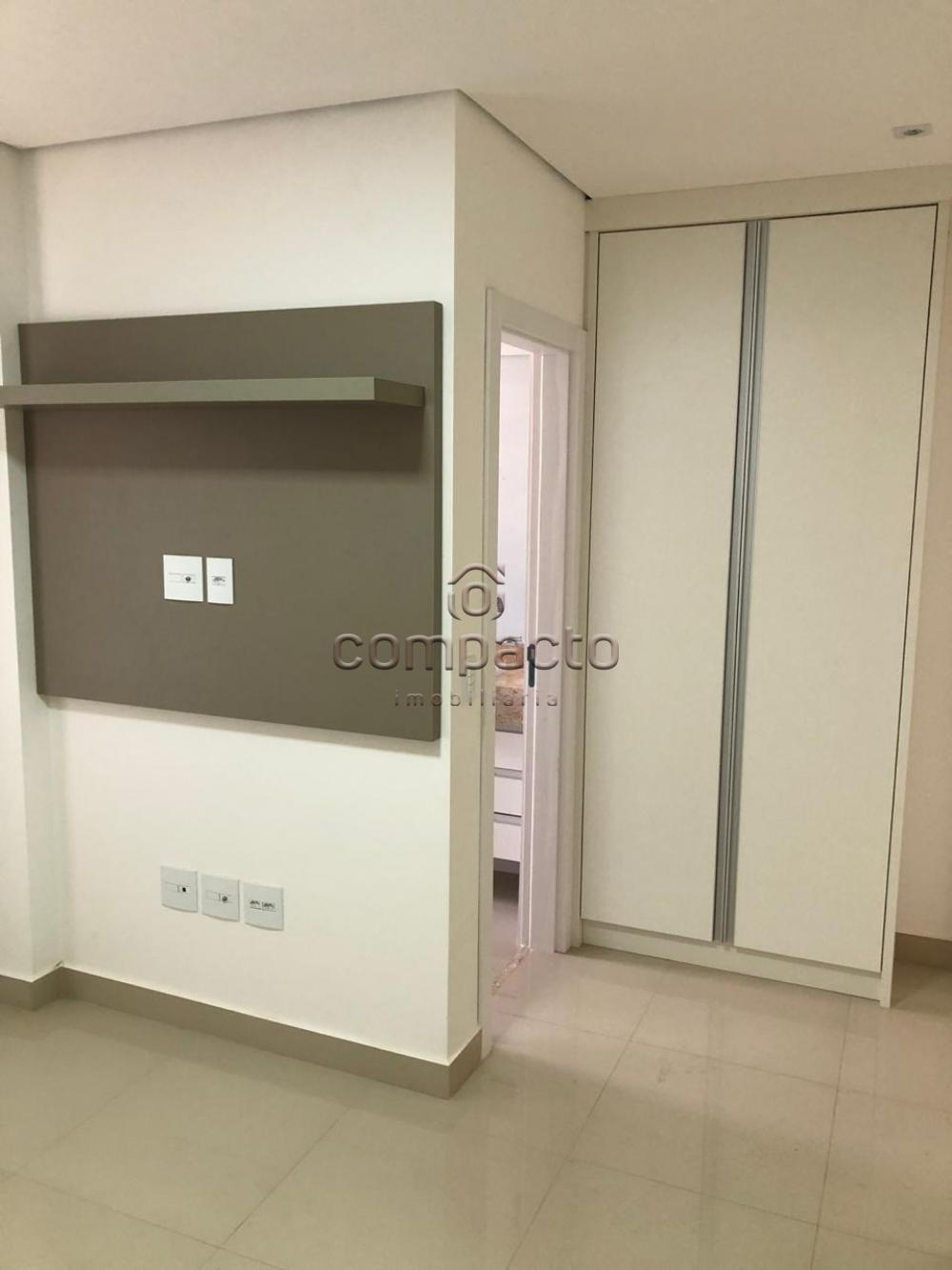 Alugar Apartamento / Padrão em São José do Rio Preto apenas R$ 3.000,00 - Foto 16
