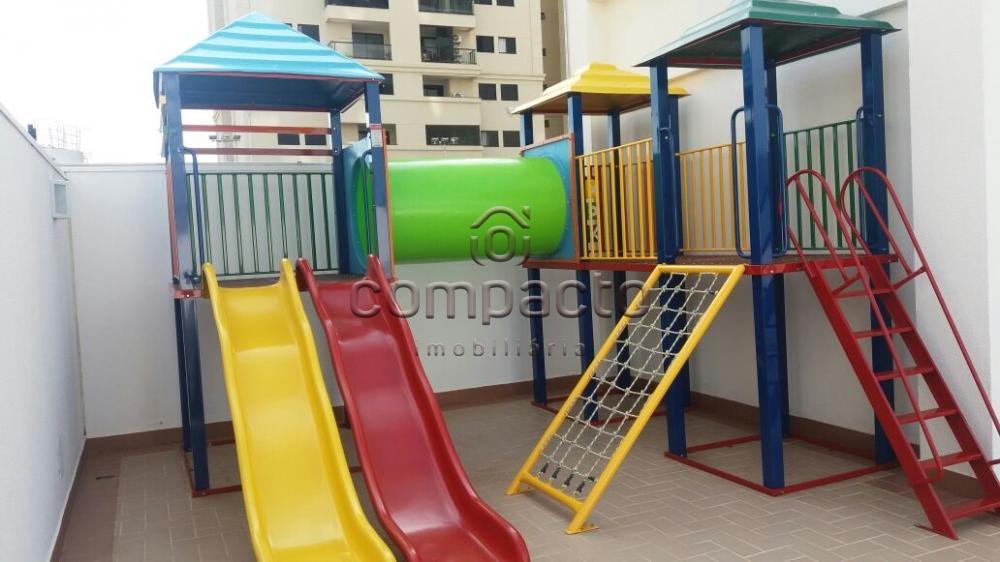 Alugar Apartamento / Padrão em São José do Rio Preto apenas R$ 3.000,00 - Foto 25