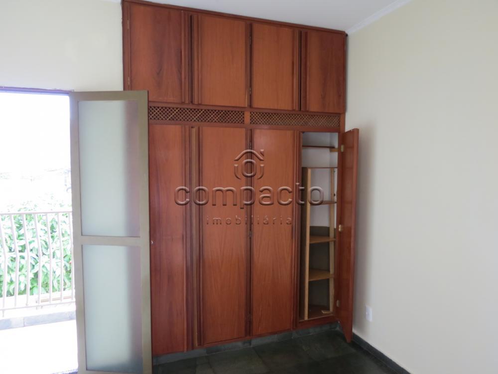 Comprar Apartamento / Padrão em São José do Rio Preto apenas R$ 250.000,00 - Foto 12