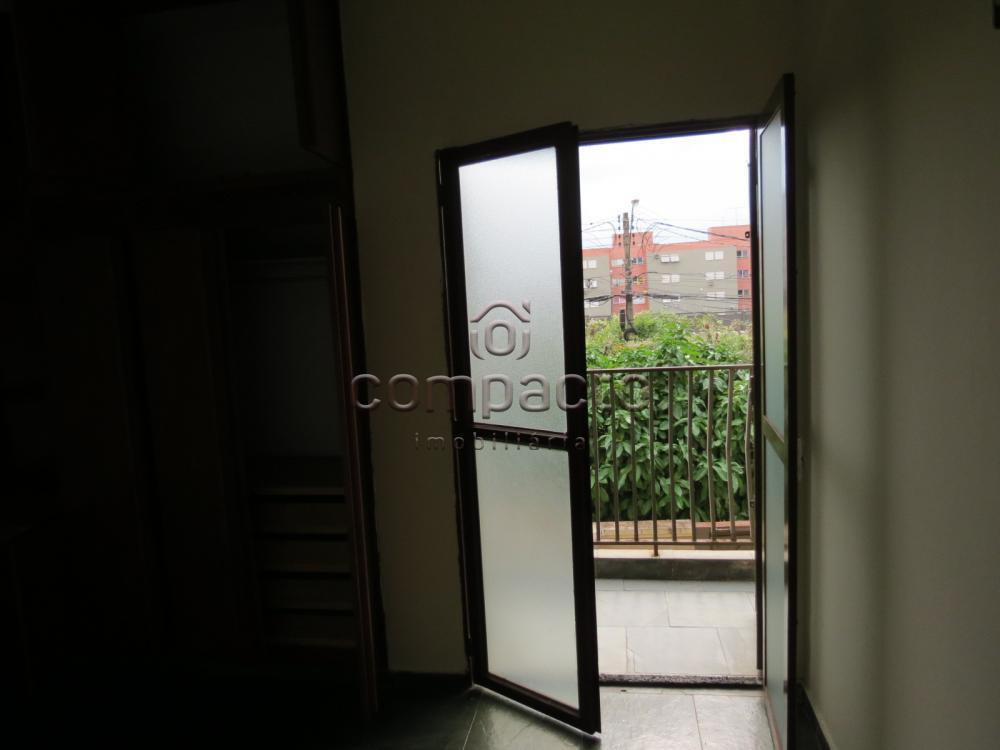 Comprar Apartamento / Padrão em São José do Rio Preto apenas R$ 250.000,00 - Foto 16