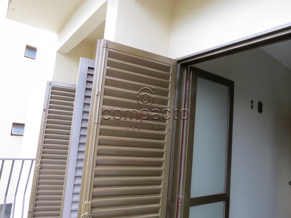 Comprar Apartamento / Padrão em São José do Rio Preto apenas R$ 250.000,00 - Foto 17