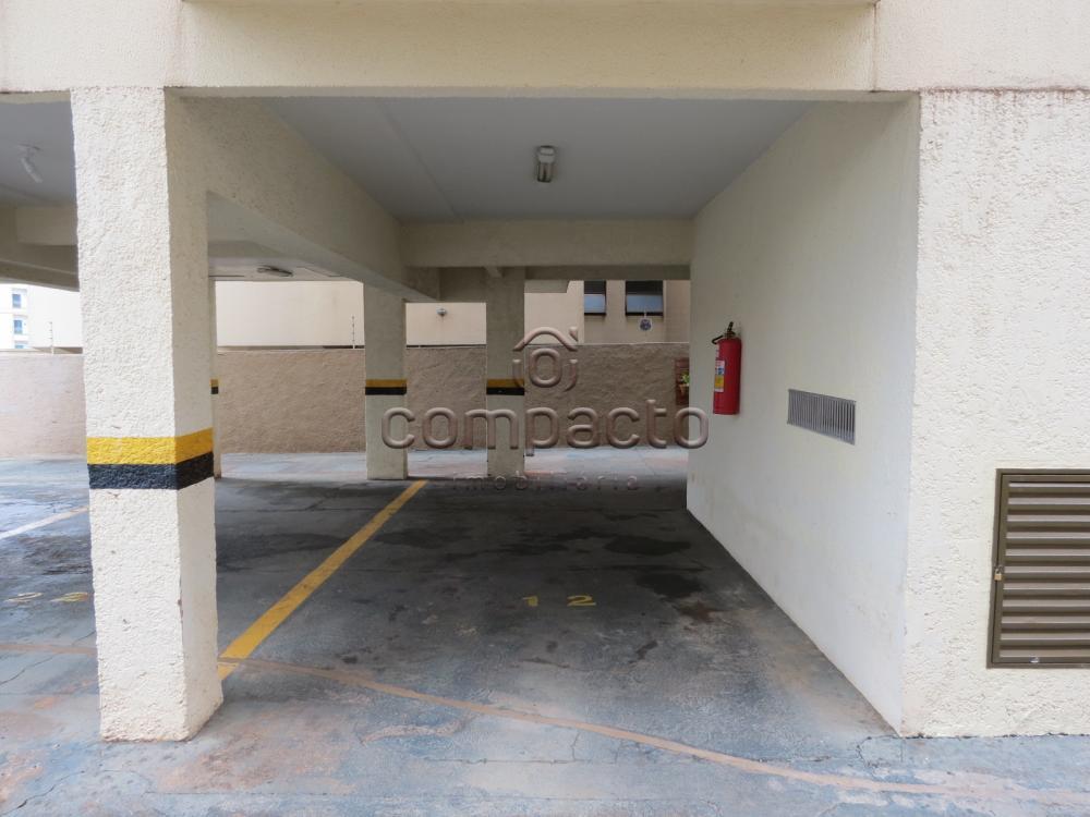 Comprar Apartamento / Padrão em São José do Rio Preto apenas R$ 250.000,00 - Foto 20