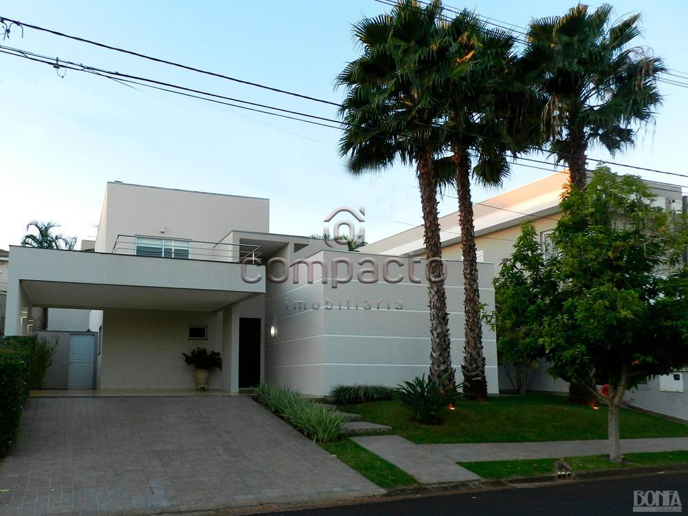 Comprar Casa / Condomínio em São José do Rio Preto apenas R$ 890.000,00 - Foto 2