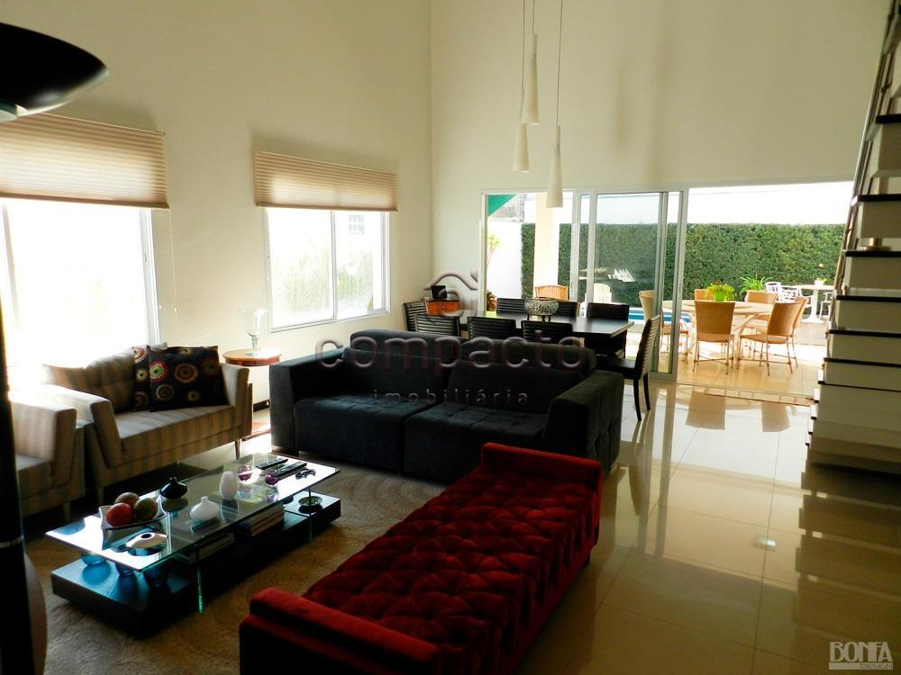 Comprar Casa / Condomínio em São José do Rio Preto apenas R$ 890.000,00 - Foto 3