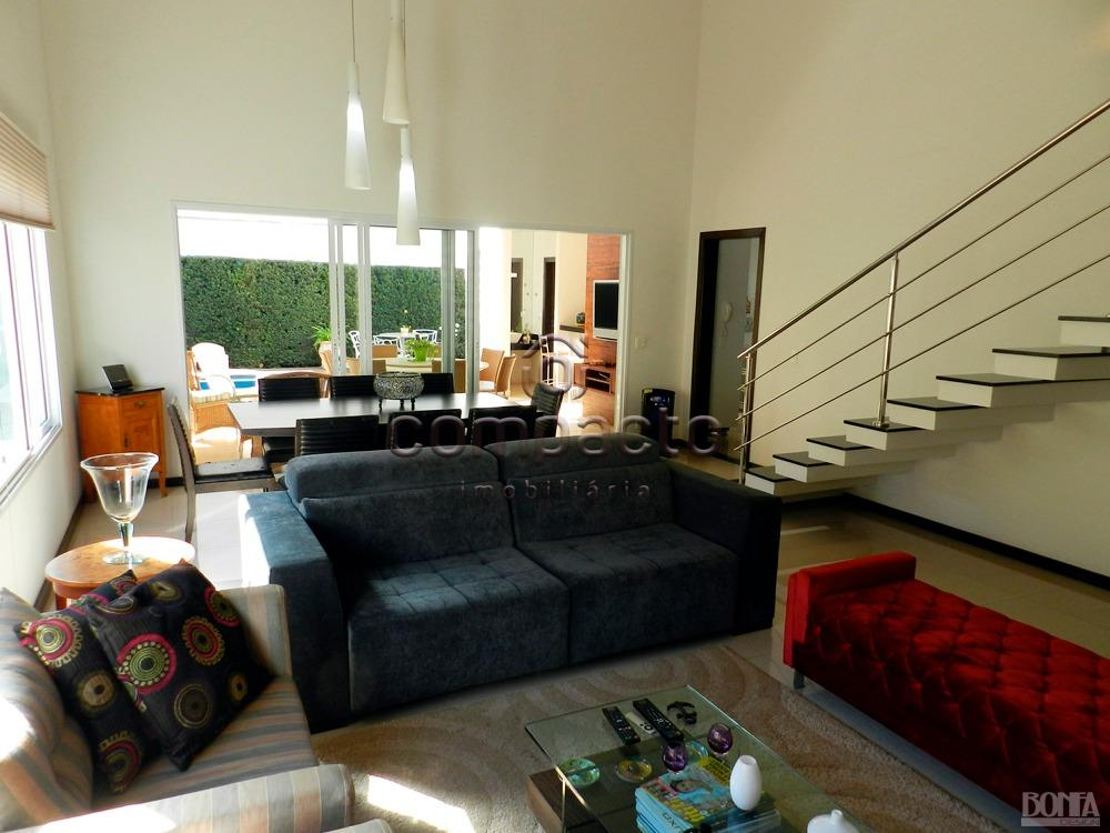 Comprar Casa / Condomínio em São José do Rio Preto apenas R$ 890.000,00 - Foto 4