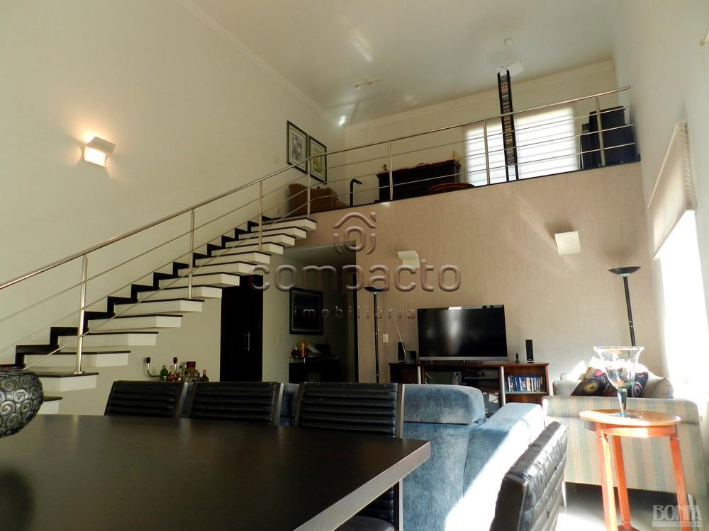 Comprar Casa / Condomínio em São José do Rio Preto apenas R$ 890.000,00 - Foto 5