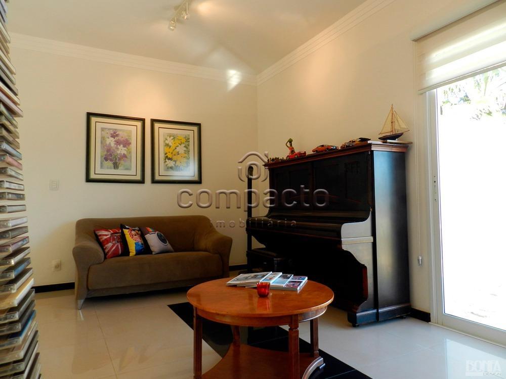 Comprar Casa / Condomínio em São José do Rio Preto apenas R$ 890.000,00 - Foto 6