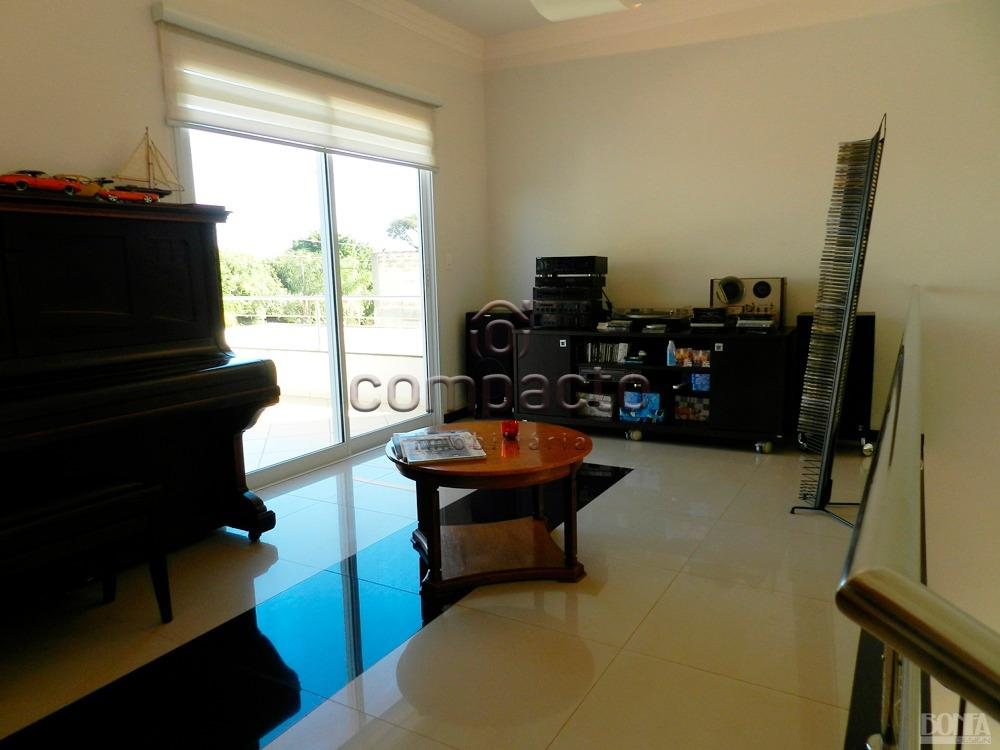 Comprar Casa / Condomínio em São José do Rio Preto apenas R$ 890.000,00 - Foto 7