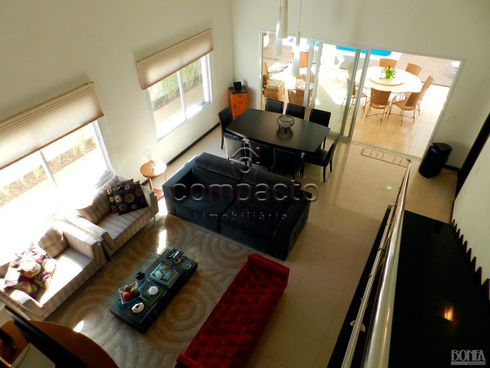 Comprar Casa / Condomínio em São José do Rio Preto apenas R$ 890.000,00 - Foto 8
