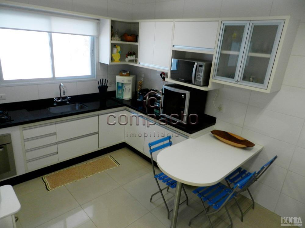 Comprar Casa / Condomínio em São José do Rio Preto apenas R$ 890.000,00 - Foto 9