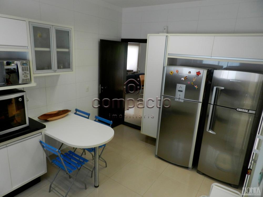Comprar Casa / Condomínio em São José do Rio Preto apenas R$ 890.000,00 - Foto 10
