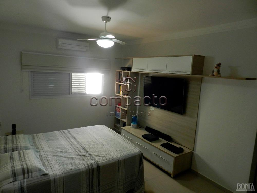 Comprar Casa / Condomínio em São José do Rio Preto apenas R$ 890.000,00 - Foto 11