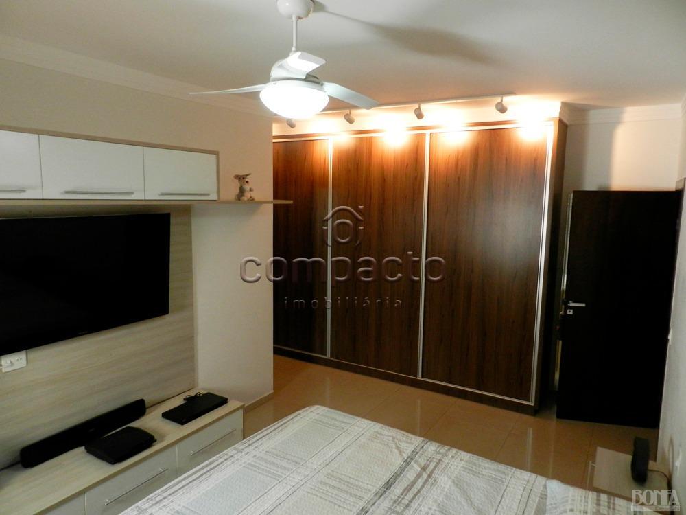 Comprar Casa / Condomínio em São José do Rio Preto apenas R$ 890.000,00 - Foto 12