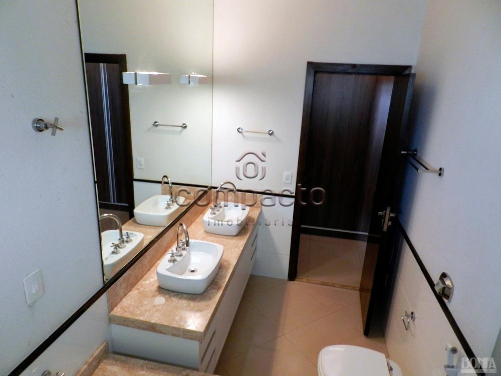 Comprar Casa / Condomínio em São José do Rio Preto apenas R$ 890.000,00 - Foto 15