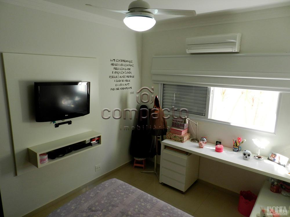 Comprar Casa / Condomínio em São José do Rio Preto apenas R$ 890.000,00 - Foto 16