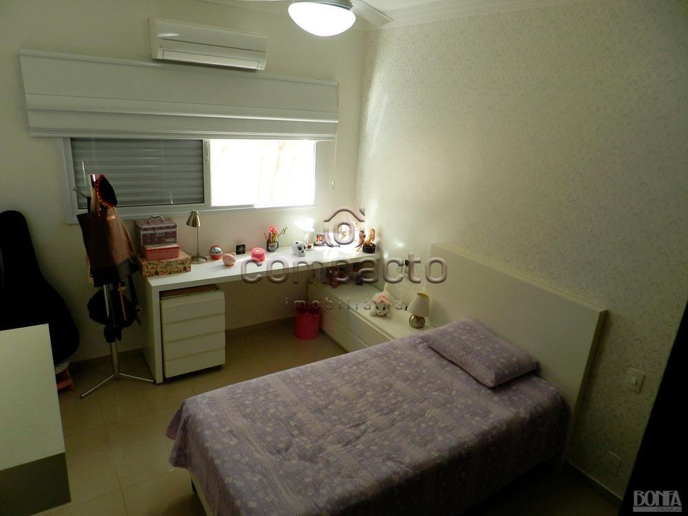 Comprar Casa / Condomínio em São José do Rio Preto apenas R$ 890.000,00 - Foto 17