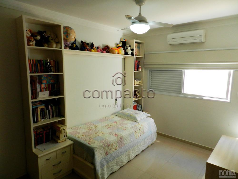 Comprar Casa / Condomínio em São José do Rio Preto apenas R$ 890.000,00 - Foto 19