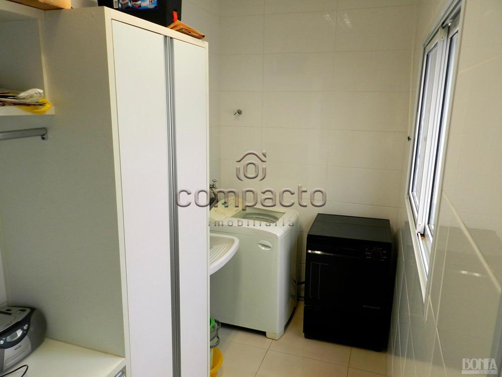 Comprar Casa / Condomínio em São José do Rio Preto apenas R$ 890.000,00 - Foto 20