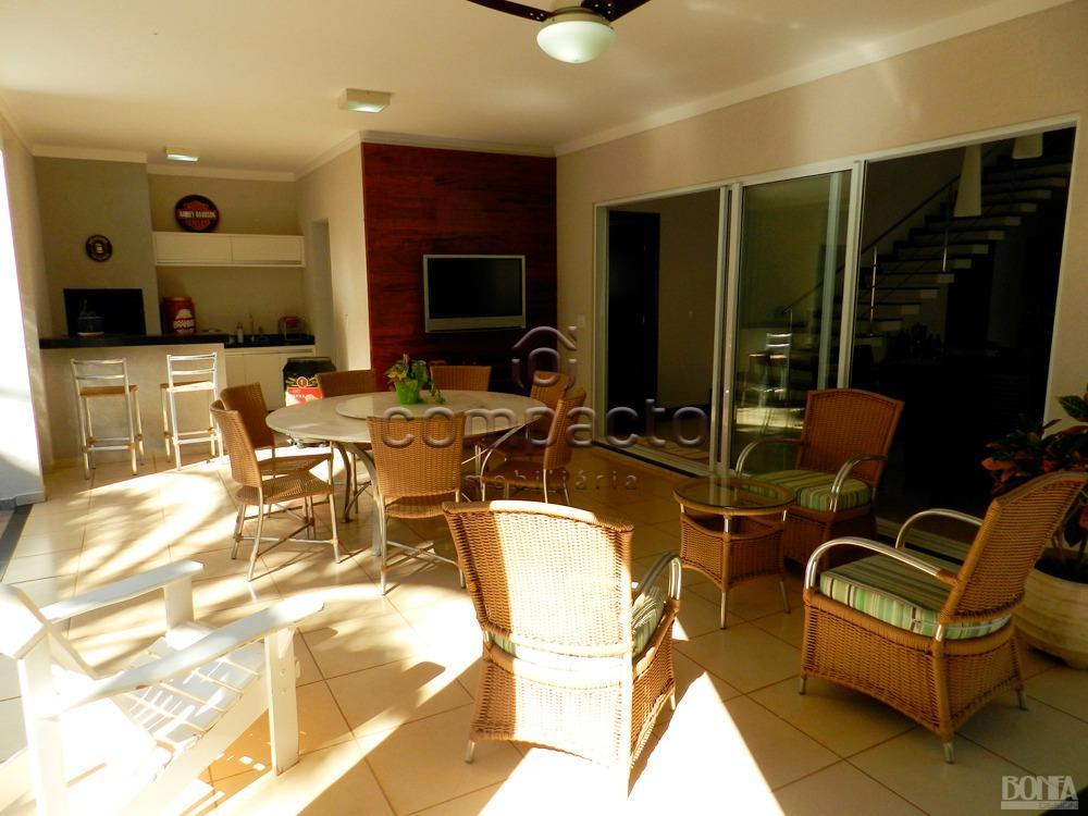 Comprar Casa / Condomínio em São José do Rio Preto apenas R$ 890.000,00 - Foto 21