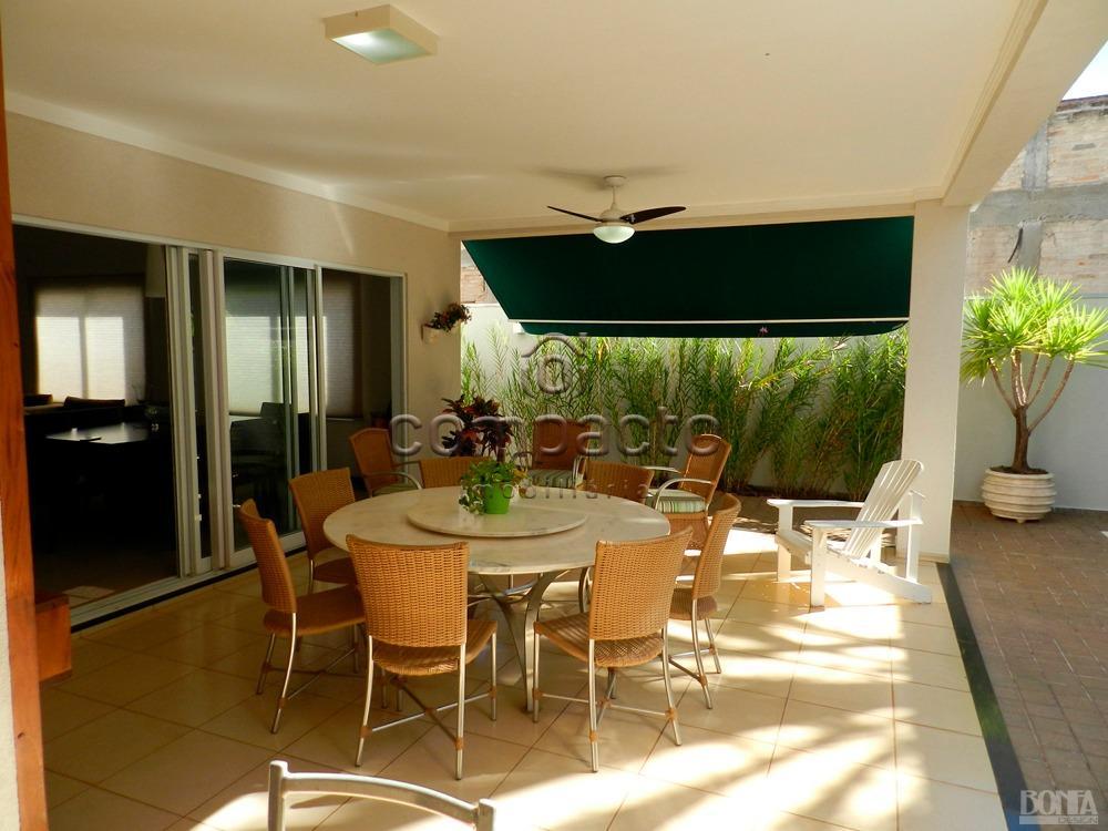 Comprar Casa / Condomínio em São José do Rio Preto apenas R$ 890.000,00 - Foto 22