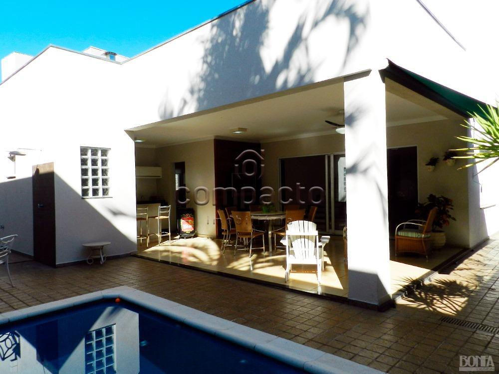 Comprar Casa / Condomínio em São José do Rio Preto apenas R$ 890.000,00 - Foto 23