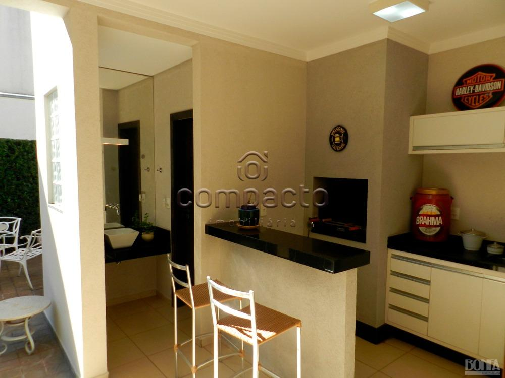 Comprar Casa / Condomínio em São José do Rio Preto apenas R$ 890.000,00 - Foto 25