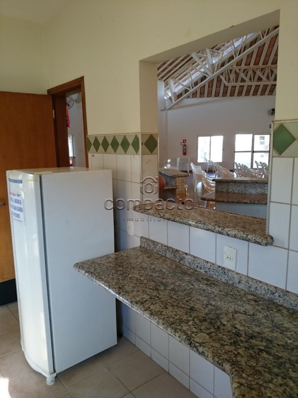 Comprar Casa / Condomínio em São José do Rio Preto apenas R$ 890.000,00 - Foto 30