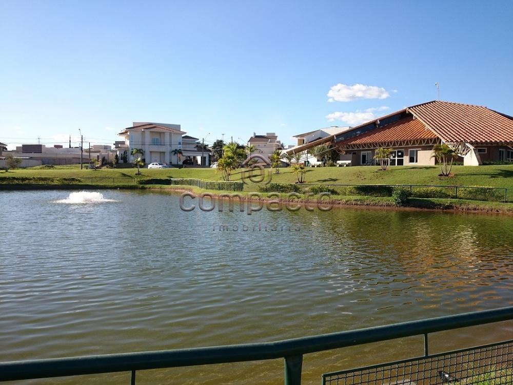 Comprar Casa / Condomínio em São José do Rio Preto apenas R$ 890.000,00 - Foto 33